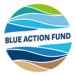 Logo Blue Action Fund