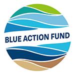 Logo Blue Action Fund