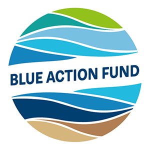 Call for Proposals ⋆ Blue Action Fund