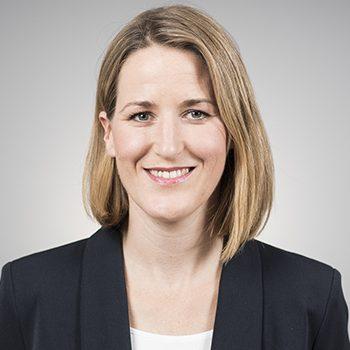 Judith Weigand